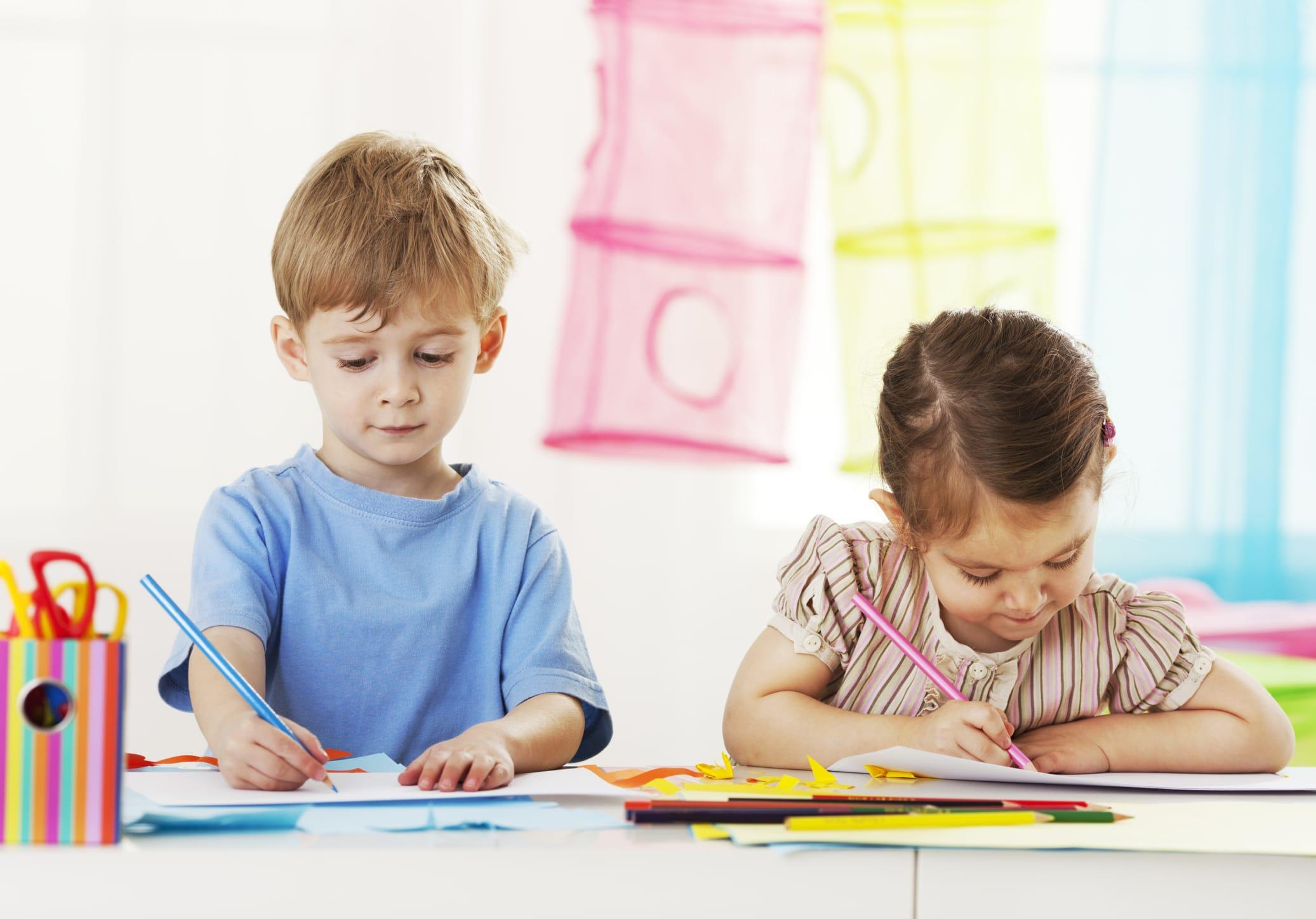 Crescere in Città con ITER e Città di Torino: un'opportunità per tutti i bambini