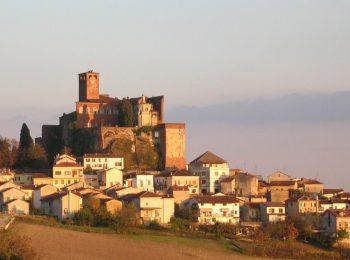 Il Castello Millenario