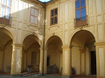 MammaCult e la visita di ottobre a Firenze
