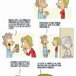 RAFFA | Il fumetto di Steve Frassetto | #78