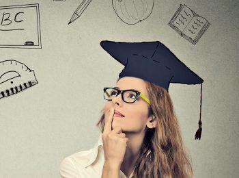 Sostenere i figli nella scelta universitaria