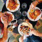 Giovani sportivi tra alimentazione e integratori