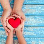Nuove geometrie: la famiglia con un solo genitore