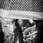 Settimana mondiale per l'Allattamento Materno 2018