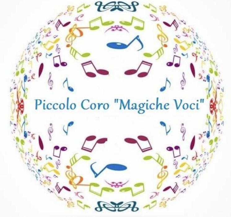 GG lezione piccolo coro magiche voci di torino