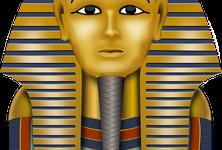 GG 11 nov un viaggio così vicino ma così lontano museo egizio Theatrum Sabaudiae