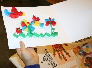 Al MAO di Torino a dicembre, attività didattiche ispirate alle feste