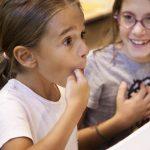 Da Eataly a novembre, golosi lab di cucina per bimbi a Torino