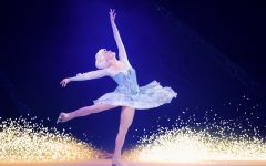 GG arriva disney on ice le fiabe incantate