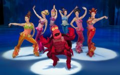 GG arriva disney on ice le fiabe incantate2