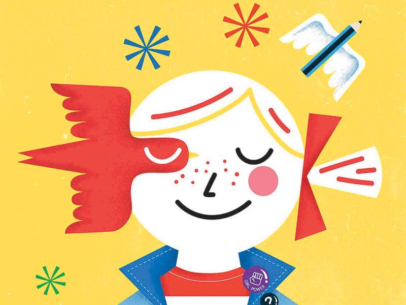 Come educare i figli preparandoli a un mondo che cambia?