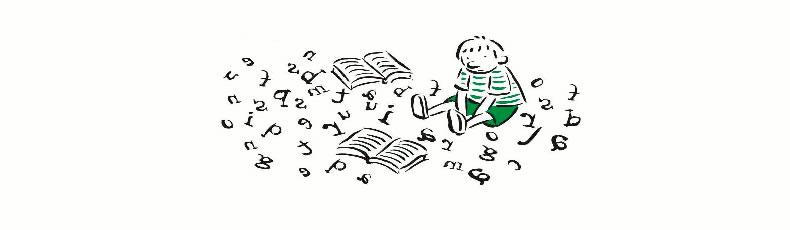 GG dislessia un aiuto per leggere2
