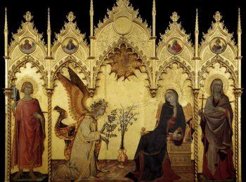 Famiglie al Museo Firenze e Uffizi, a novembre