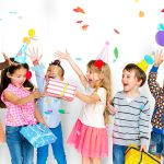 GG festa compleanno piemonte