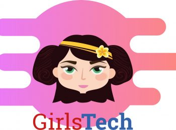 Girls Tech 2018