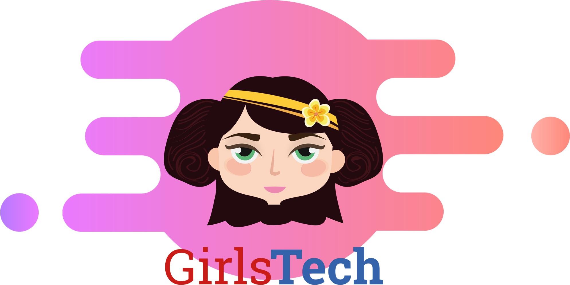 Girls Tech 2018