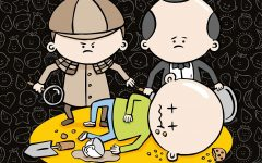 GG la libreria dei ragazzi eventi kids novembre