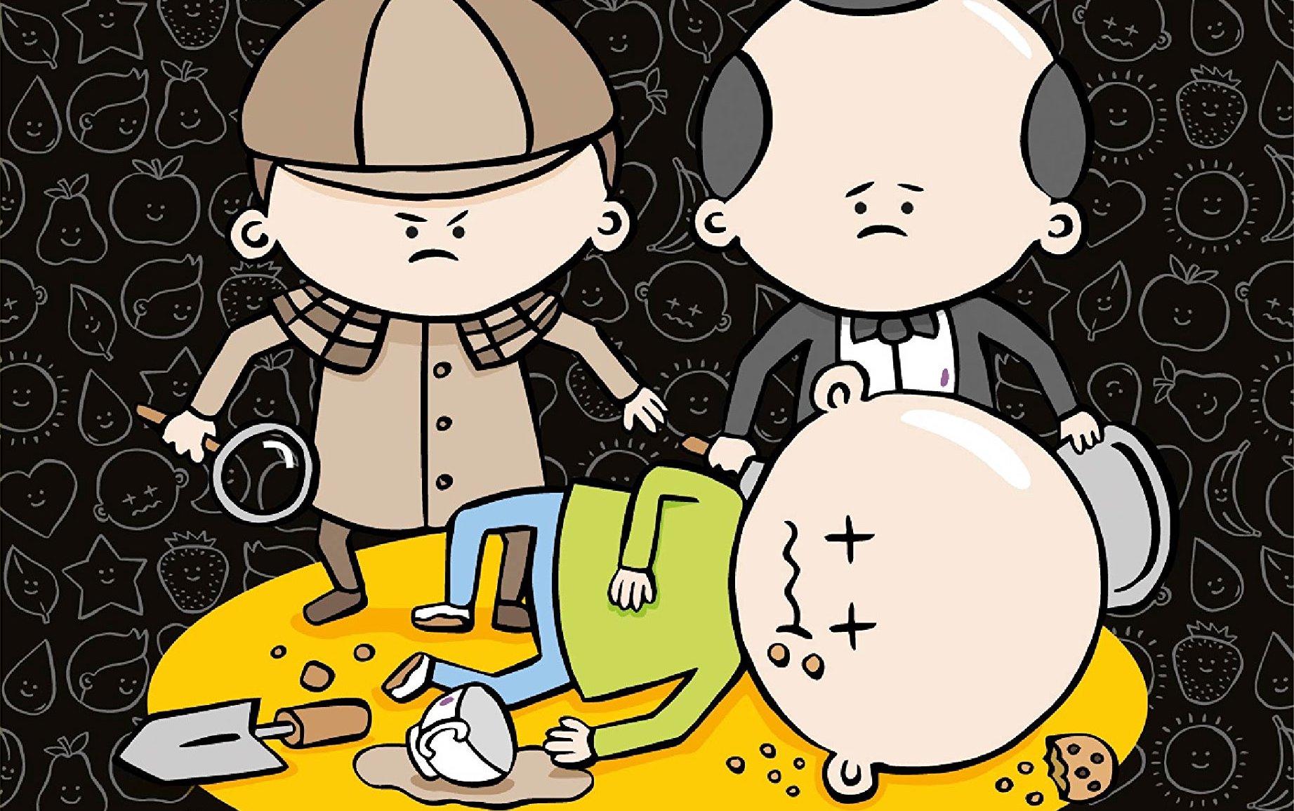 La Libreria dei Ragazzi e i suoi eventi kids di novembre