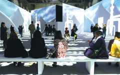 GG luoghi arte mostre a milano a novembre