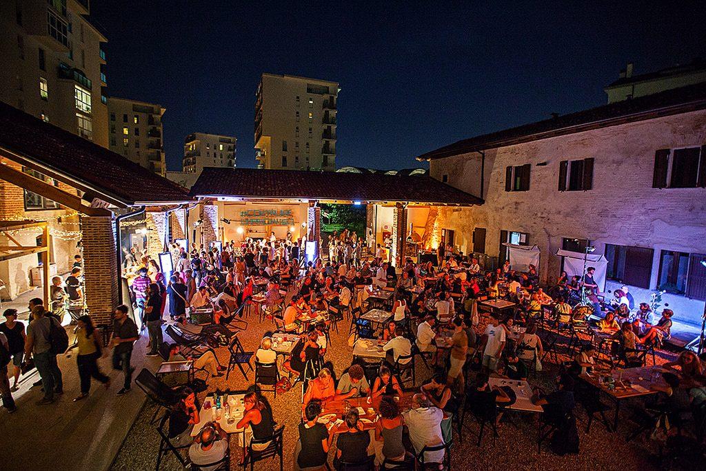 GG mare culturale urbano novembre1