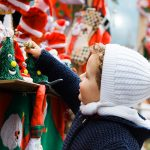 Mercatini di Natale 2018 con i bambini