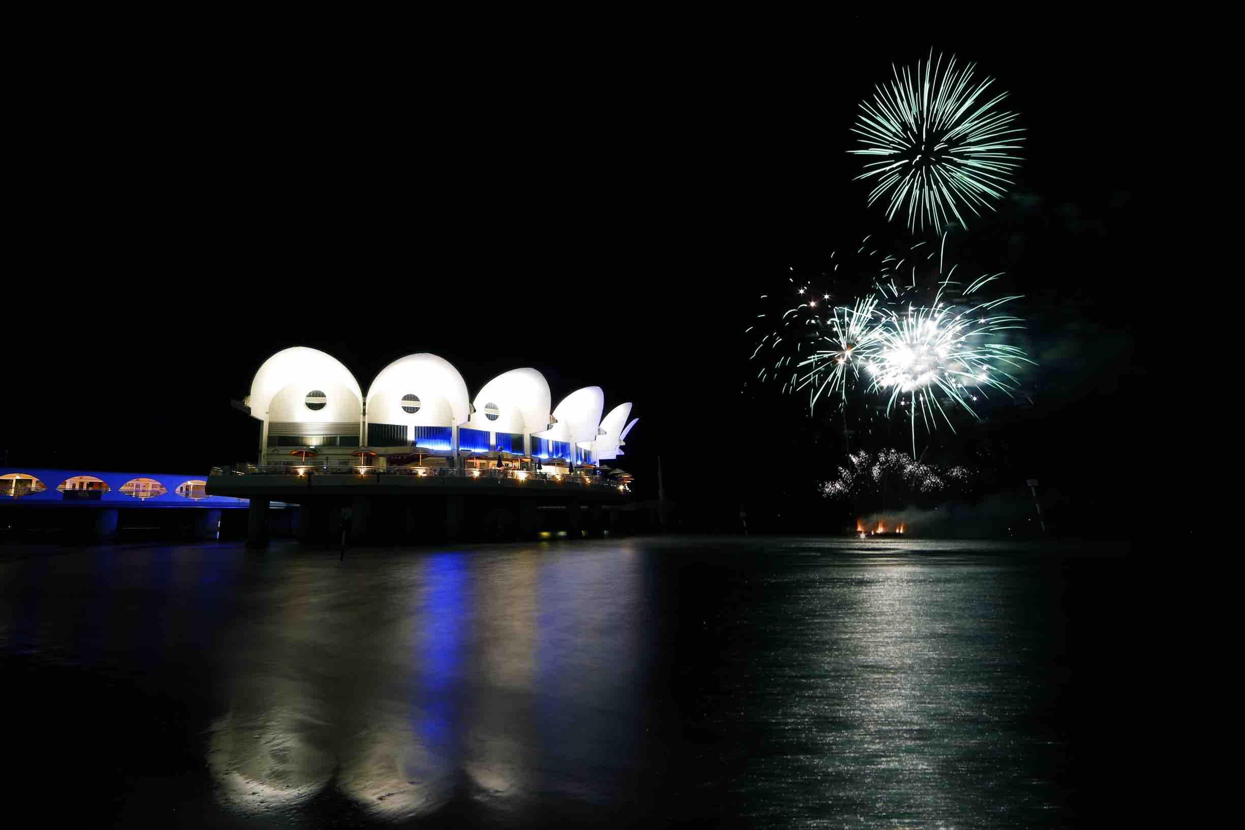 GG mercatini di natale 2018 natale da mare