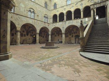 Musei da favola a novembre, come si scopre in famiglia l'arte a Firenze