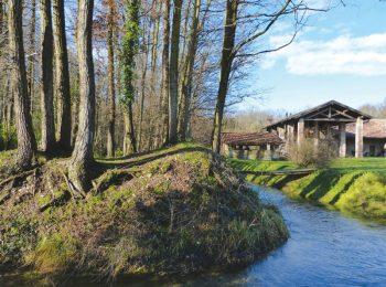 Azienda Agricola Salvaraja – Robecco sul Naviglio (MI)