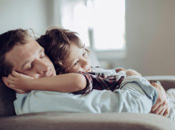 La febbre del bambino non deve far paura. I consigli del pediatra