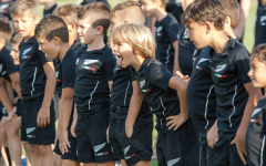 integratori bambini sport