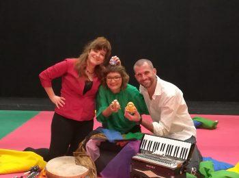 Unione Musicale Kids a maggio, appuntamenti in musica