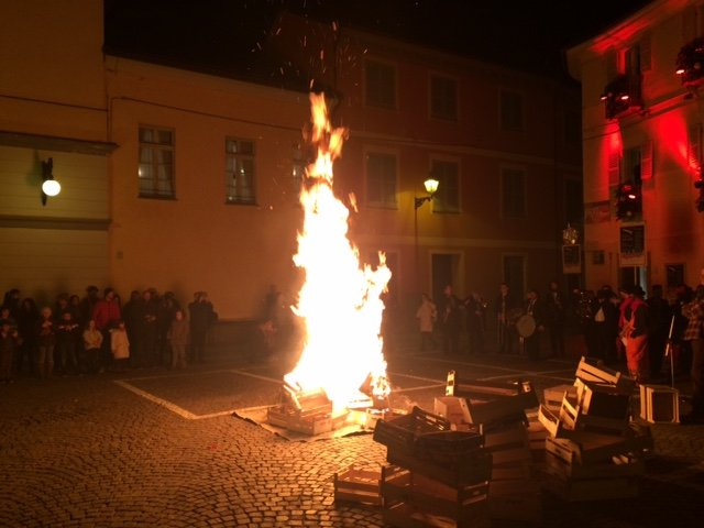 Appuntamenti teatrali a Cuneo con la compagnia Il Melarancio