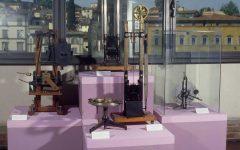 GG a tutta scienza museo galileo firenze dicembre