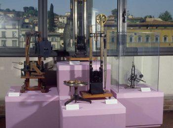 A Tutta Scienza al Museo Galileo di Firenze: dicembre