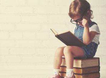 Natale Junior nelle Biblioteche Comunali Fiorentine, a dicembre
