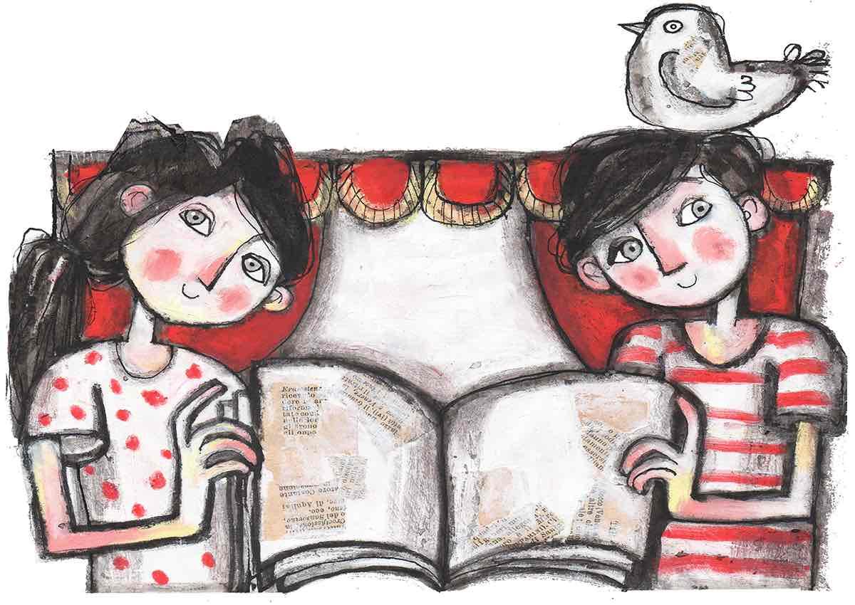 GG biblioteche comunali fiorentine dicembre1