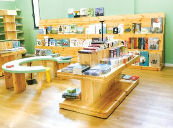 Centofiori Libreria – Milano