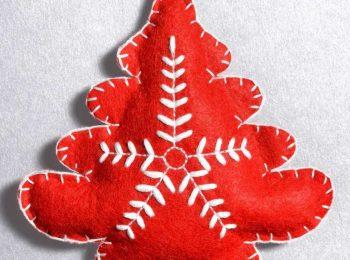 Decoriamoci il Natale