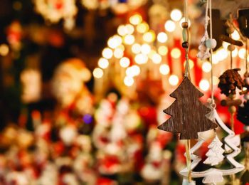 A dicembre con la cooperativa sociale Liberi Sogni è Natale dal mondo