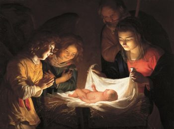 Famiglie al Museo Firenze e Uffizi, a dicembre