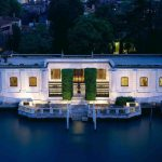 Peggy Guggenheim Collection – Venezia