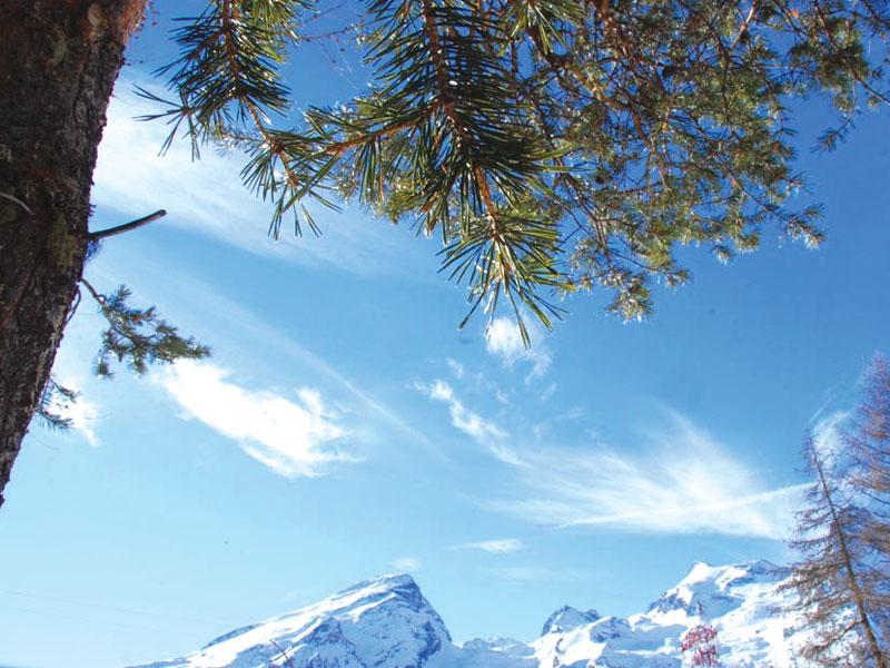GG la neve di cogne e la prima ciaspolata3