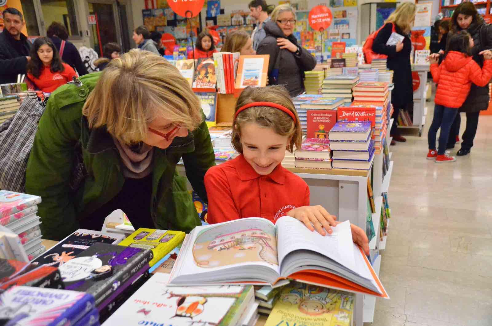 GG libreria dei ragazzi eventi kids dicembre1