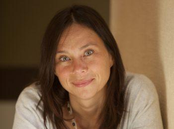 Il libro più divertente che ho letto, parola del Premio Strega Chiara Carminati