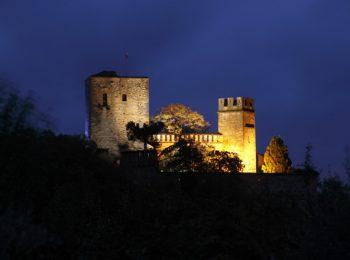 Magia del Natale Incantato 2018 al Castello di Gropparello
