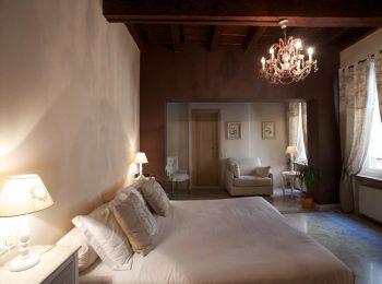 Hotel Broletto – Mantova