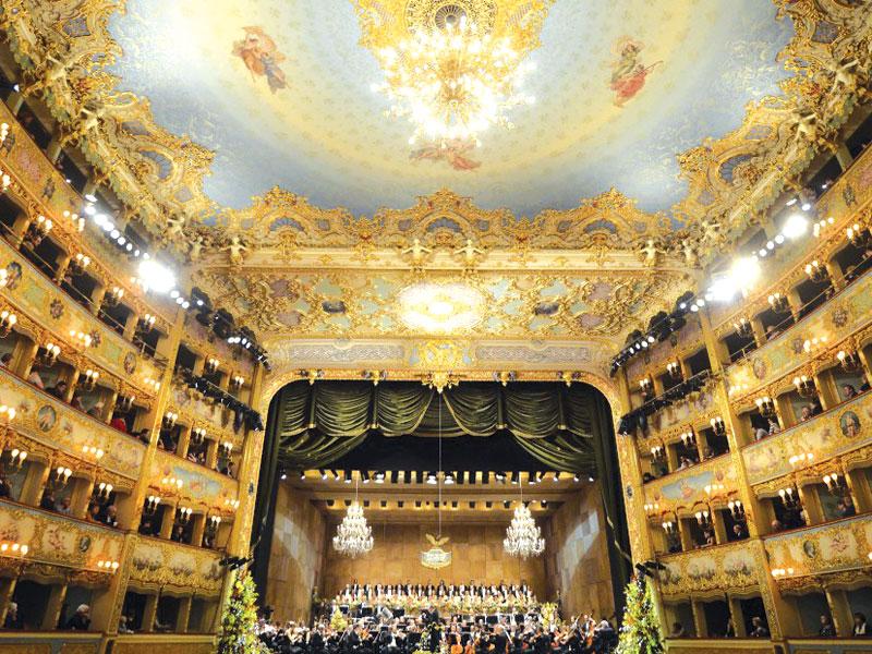 GG teatri lirici italiani per le famiglie2