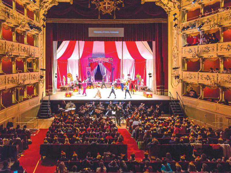 GG teatri lirici italiani per le famiglie20