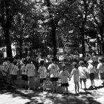 Associazione Le Supertate – San Mauro Torinese (TO)