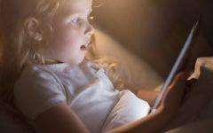 miglior tablet per bambini - come scegliere